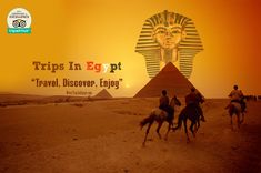 Pyramids Tours from Cairo A great trip to Giza pyramids and their side landmarks.  The Pyramids is one of the most famous Seven Wonders of the Ancient World and the only one still standing. Reservation@tripsinegypt.com Whatsapp:+201069408877 #TripsInEgypt #EgyptDayTours #CairoDayTours #PyramidsToursFromCairo #CairoToPyramids #EgyptTours #CairoTours #PyramidsTours #CairoExcursions #Travels #Vacations #Holidays #thisisegypt #AncientEgypt #Summer2018 #CairoTouristAttractions
