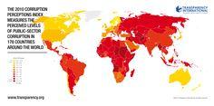 Free Editable Worldmap for Powerpoint Countries Around The World, Around The Worlds, Country Hits, Perception, Reading, Maps, Powerpoint Presentations, India, Modern