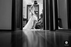 Vestido de noiva   Wedding dress   Noiva   Casamento