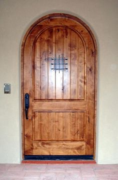 Pin by Cworld on Front doors Pinterest Surface finish Knotty