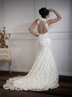 Wedding dress pic | Wedding Dresses Pics