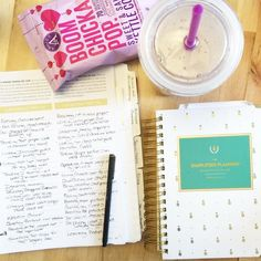 Working Working Planning Planning...Snack Water Repeat. by heirloomeventco