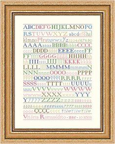 Vitoria Romualdito1885 Sample