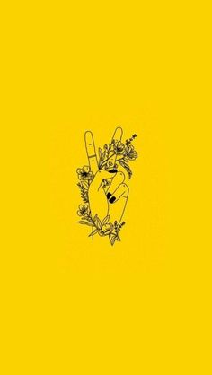 18 Ideas For Yellow Aesthetic Wallpaper Iphone Sad wallpaper 796574252824610155 Iphone Wallpaper Yellow, Apple Watch Wallpaper, Sad Wallpaper, Cute Wallpaper For Phone, Trendy Wallpaper, Tumblr Wallpaper, Aesthetic Iphone Wallpaper, Wallpaper Quotes, Aesthetic Wallpapers