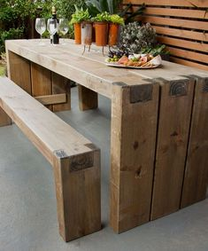Woodworking Projects - CLICK THE PICTURE for Many Woodworking Ideas. #diywoodprojects #diyproject
