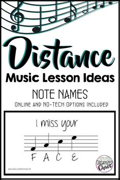 Distance Music Lesson Ideas: Note Names - Naming notes on the staff is something students actually benefit from practicing on their own rathe - Elementary Choir, Elementary Music Lessons, Piano Lessons, Online Music Lessons, Music Online, Star Citizen, People Reading, Middle School Music, Music Classroom