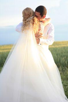 zehra-aydın wedding photos love