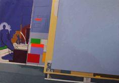 Bruce McLean | The Shape of Sculpture