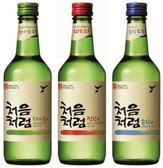 Koreans' Alcohol Consumption Doubles in Past 50 Years | Koogle TV