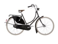 "As I discovered, that first lovely bicycle that caught my eye was the Dutch brand Gazelle. Described as a ""Dutch legend,"" Gazelle has been. E Bike Motor, Tattoo Damen, Dutch Bicycle, Royal Dutch, Velo Retro, Retro Bikes, Bicycle Shop, Bike Store, Bicycle Race"