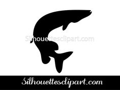These vectors are ideal vectors for a sea vector illustrations. This is perfect Clip Art graphics for Sea Fish Silhouette . Fish Silhouette, Silhouette Vector, Vector Design, Graphic Design, Fish Graphic, Fish Vector, Sea Fish, Vector Graphics, Vectors