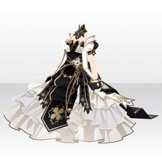 girly and steampunk Clothes Draw, Manga Clothes, Drawing Clothes, Character Costumes, Character Outfits, Anime Outfits, Cool Outfits, Fashion Art, Girl Fashion