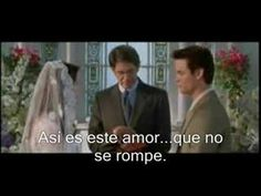 Un Pacto Con Dios - Video Romantico - Rabito- Raul Tirado