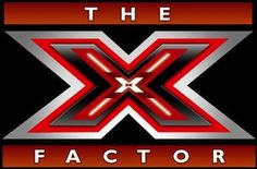 X-Factor social numbers prove its deeply engaged audience