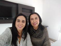 SocialGest Selfie, Mirror, Peace, Mirrors, Selfies