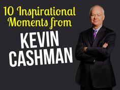 kevin cashman by 33Voices via Slideshare https://www.33voices.com/kevin-cashman
