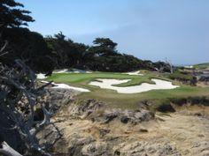 Golf Tips Hybrid Swing Refferal: 4214281943 Pebble Beach Resort, Backyard Putting Green, Golf Tips For Beginners, Top 5, Golf Bags, Olympics, Golf Courses, Travel, Outdoor