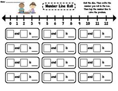 math worksheet : math flashcards pack  dot cards subitizing teen numbers and  : Number Line Math Worksheets