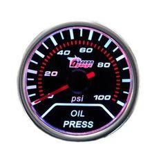 123 Best Electronics Car Electronics Images Car Vehicle Cars