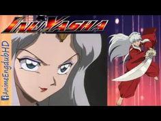 Inuyasha Episode 73 English Dub