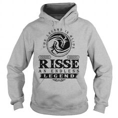 Cool It's an RISSE thing, you wouldn't understand Check more at http://hoodies-tshirts.com/all/its-an-risse-thing-you-wouldnt-understand.html