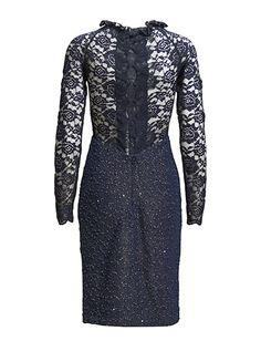 Zetterberg Couture Nova