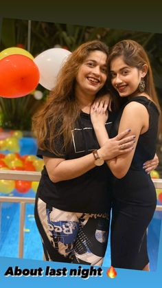 Cute Girl Photo, Beautiful Girl Photo, Neha Kakkar Dresses, Nikki Bella Photos, Mother Daughter Photos, Most Beautiful Bollywood Actress, Teen Celebrities, Girls School, Girl Attitude