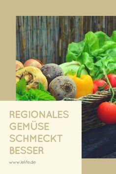 Jetzt ist Erntezeit für ganz viel regionales Gemüse http://lelife.de/2017/09/lecker-bunt-und-gesund-jetzt-ist-erntezeit-fuer-ganz-viel-regionales-gemuese/
