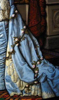 Epingle Par Eugenie F Sur L Art Et La Peinture Peintures Anciennes Pinacotheque Photo Images