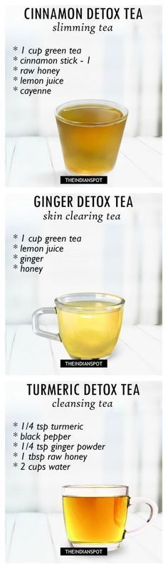 Are you attempting to get more fit, enhance your digestive wellbeing, battle inflammation and help your immune system?…