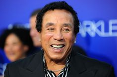 Music Legend Smokey Robinson is Hosting a 4th of July Event at the Hollywood Bowl! #Music #LA  For more info: http://ow.ly/OOpaU