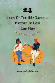 In this blog, I am going to share all the tricks a mother in applies to make your life a living-hell, god knows what does she derives out of it, but let us talk about it here. #motherinlaw Daughter In Law, Mother In Law, Relationships, Girly, How To Apply, God, Play, Sayings, Life