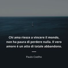 Oscar Wilde, Buddha, Italy, Love, Morning Sun, Deep, Paulo Coelho, Pictures, Bead