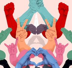 Organic yet graphic illustration & design from Norway Graphic Design Illustration, Norway, Disney Characters, Fictional Characters, Organic, Disney Princess, Art, Art Background, Kunst