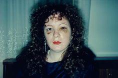 11nan-goldin-moma-moma-goldin-48-2006-cccr