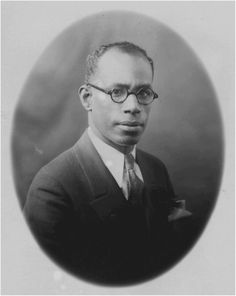 July 16, 1892:  Labor leader, socialist, and editor Frank Crosswaith is born.  Crosswaith worked to organize black workers, serving as chair of the Harlem Labor Center and Negro Labor Committee for many years.  He also worked as an organizer for the Brotherhood of Sleeping Car Porters and International Ladies' Garment Workers' Union for over thirty years.  Crosswaith died in 1965.
