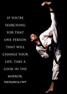 kickpics kickpics.net kick kicks kicking sidekick markcummings greatlakestkd sterlingheights michigan taekwondo tkd martialarts karate