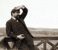 Composer Study: Sonata for Violin and Piano by Claude Debussy-Fine Arts Compositor Musical, Claude Debussy, Mundo Musical, Erik Satie, Classical Music Composers, People Of Interest, Music Images, Conductors, Historical Photos