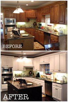 Small Kitchen Remodel Cost White Porcelain Kitchen Sink