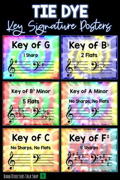 Need music bulletin boards ideas Music Bulletin Boards, Back To School Bulletin Boards, Preschool Bulletin Boards, Music Teachers, Teaching Music, Music Education, Physical Education, Music Word Walls, Music Words