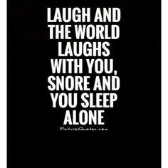 MONDAY laughs #yeg #edmonton #stalbert #shpk #sprucegrove