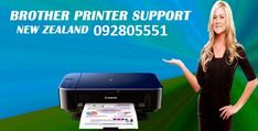 Call Brother Printer Support Number NZ and contact Brother Printer Support NZ Customer expert team & get solve Brother Printer technical issues by Brother Printer Customer service Number. Brother Printers, Link