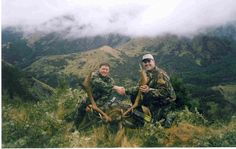 Red Stag hunting in New Zealand  www.guidedhuntingnewzealand.co.nz Red Stag Hunting, Trophy Hunting, New Zealand, Deer, Around The Worlds, Reindeer