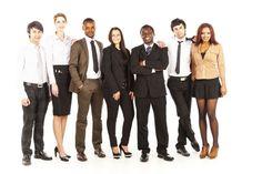 #RealEstateNews - Millennial Homebuyers Set to Enter Market Over Next 5 Years