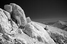 James S Gardiner Mount Rushmore, Monochrome, Photography, Photograph, Monochrome Painting, Fotografie, Photoshoot, Fotografia