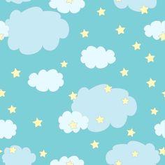 Фоны 2 рамки papel de parede nuvens, estampas infantis и papeis para scrapb Scrapbook Bebe, Baby Boy Scrapbook, Scrapbook Paper, Scrapbooking, Photo Backgrounds, Wallpaper Backgrounds, Iphone Wallpaper, Cartoon Clouds, Background Clipart