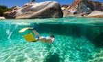 The Ten Best Snorkelling Spots in Sydney