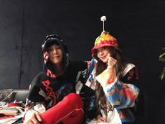 """On the 2nd of September 2017, Sandara Park extended her thank you to G - Dragon on her Instagram after being together again on a concert held in Manila on the 1st of September 2017. Their performances included, """"Hello"""", """"Missing You"""" and many more."""