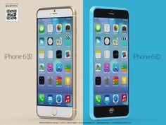 Lý do khiến nhiều người vẫn chọn mua iPhone 6S  Lý do khiến nhiều người vẫn chọn mua iPhone 6S và 6S Plus dù bộ đôi sản phẩm vẫn tồn tại những điểm trừ đáng tiếc Với một số điểm trừ đáng tiếc thì bộ đôi iPhone 6S, 6S Plus vẫn gây được sự chú ý lớn mà điểm nhấn chính là phiên bản màu hồng và vàng hồng sang trọng. http://dichvudidong.vienthong.com.vn/tin-tuc/ly-do-khien-nhieu-nguoi-van-chon-mua-iphone-6s.html