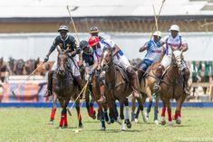 Maestro's Media: GTBank Sponsors 2018 Lagos International Polo Tour...